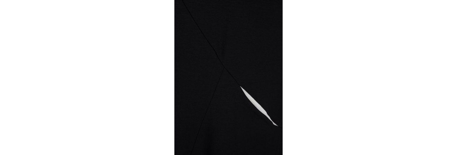 Mit Größen Große T shirt Streich Tasche Doris Dekorativer qt6CFPx