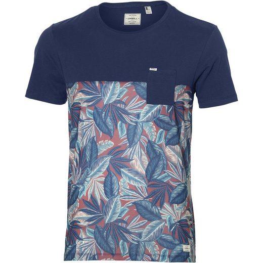 Oneill T-shirt Aloha