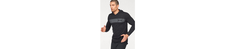 Under Armour® Kapuzensweatshirt Verkauf Sammlungen rGfsqjO