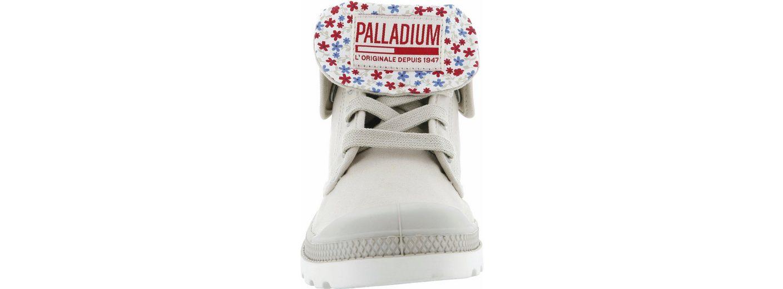 Palladium Baggy Low LP Ankleboots Billig Niedrigster Preis Verkauf Online #NAME? asJjVO
