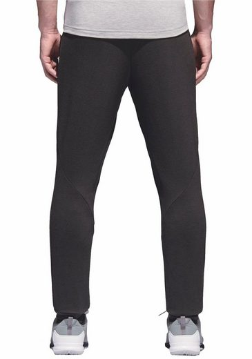 adidas Performance Jogginghose WORKOUT PANT PRIME