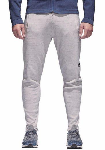 adidas Performance Jogginghose ZNE 36H pant