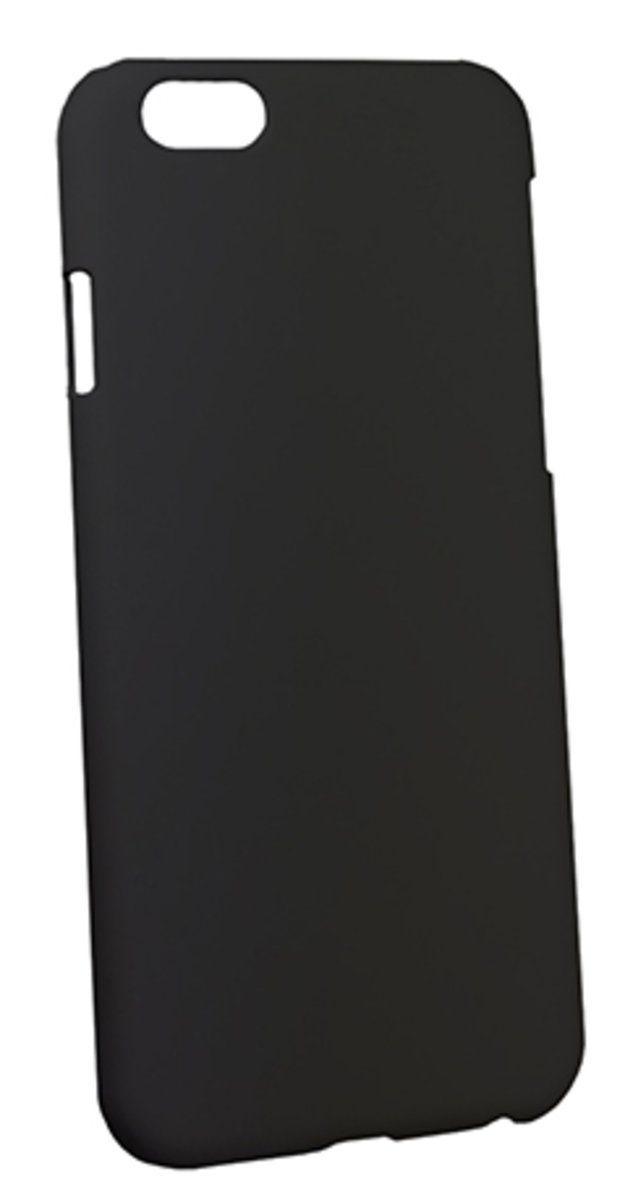 Ph/önix Gold 1 x Hpory Stylus Handyh/ülle Samsung Galaxy A20e Malerei Muster Weiche TPU Silikon Durchsichtig Bumper Schale Case Cover Tasche Schutzh/ülle Hpory Kompatibel mit Galaxy A20e H/ülle