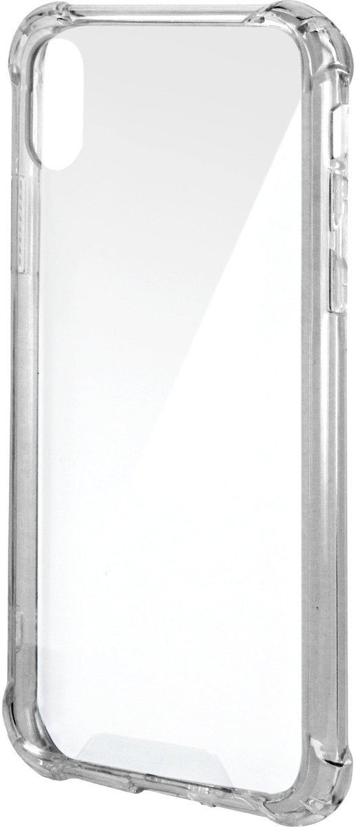 4Smarts Handytasche »Hard Cover IBIZA für Apple iPhone X«