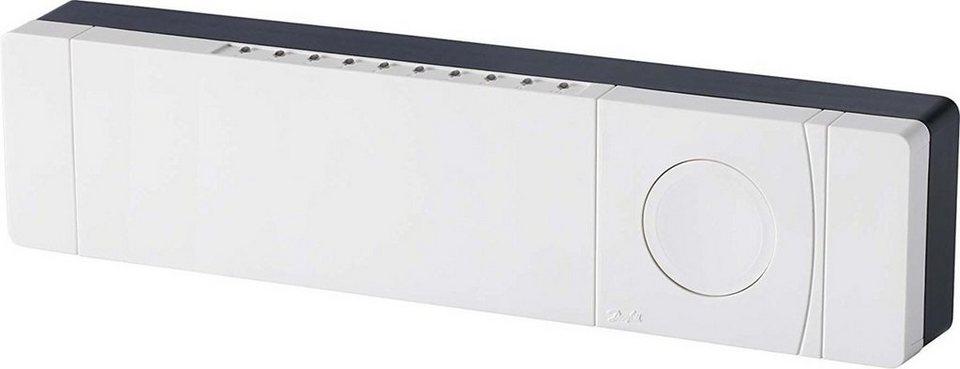 z wave smart home zubeh r hc10 hydronic controller f r. Black Bedroom Furniture Sets. Home Design Ideas
