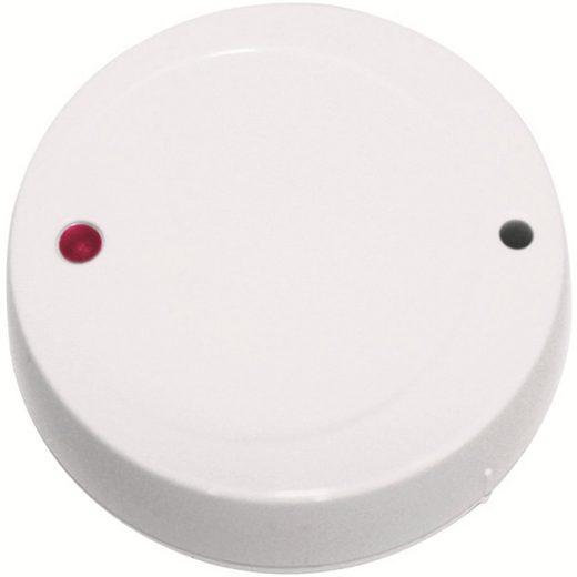 bitronhome Smart Home Zubehör »Erschütterungssensor«