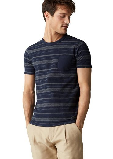 Marc O'Polo T-Shirt