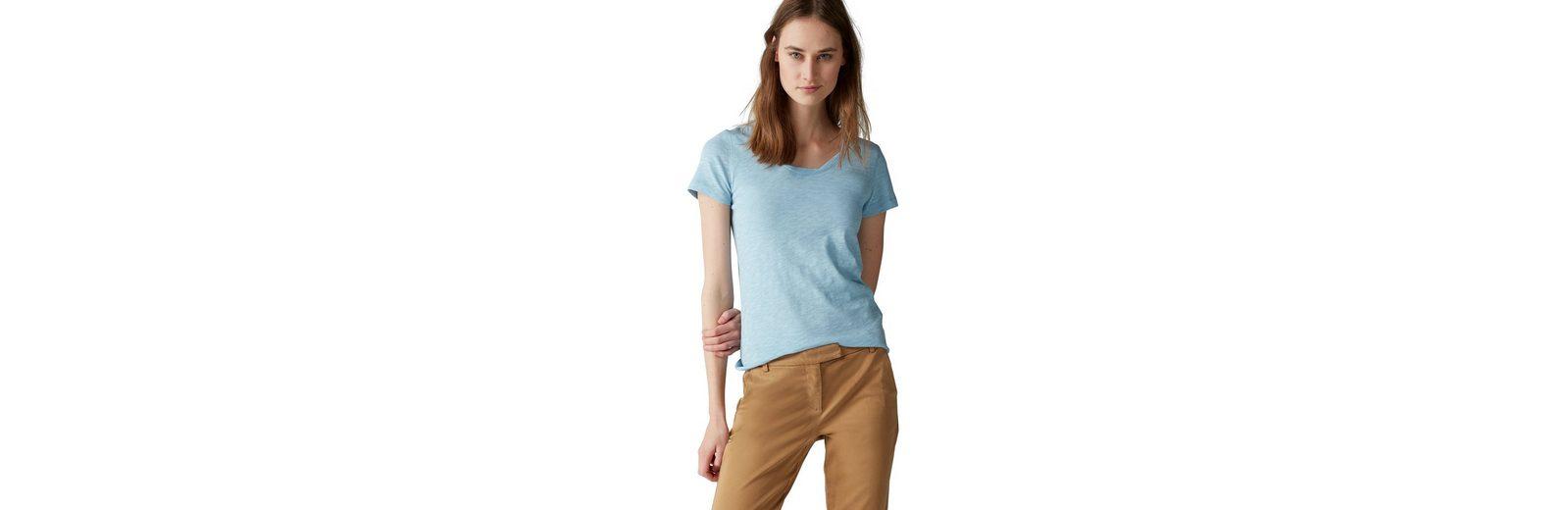 Shirt Marc T Marc O'Polo O'Polo O'Polo T Marc Shirt f7qAqwd