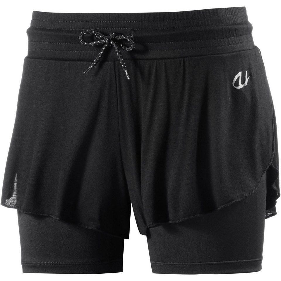 fecdb5125c44 unifit Shorts online kaufen   OTTO