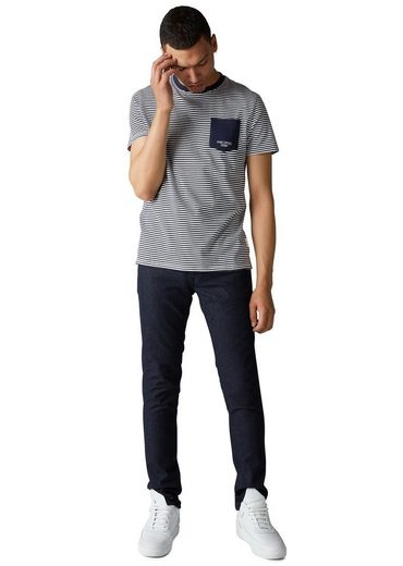 Marc O'Polo DENIM T-Shirt