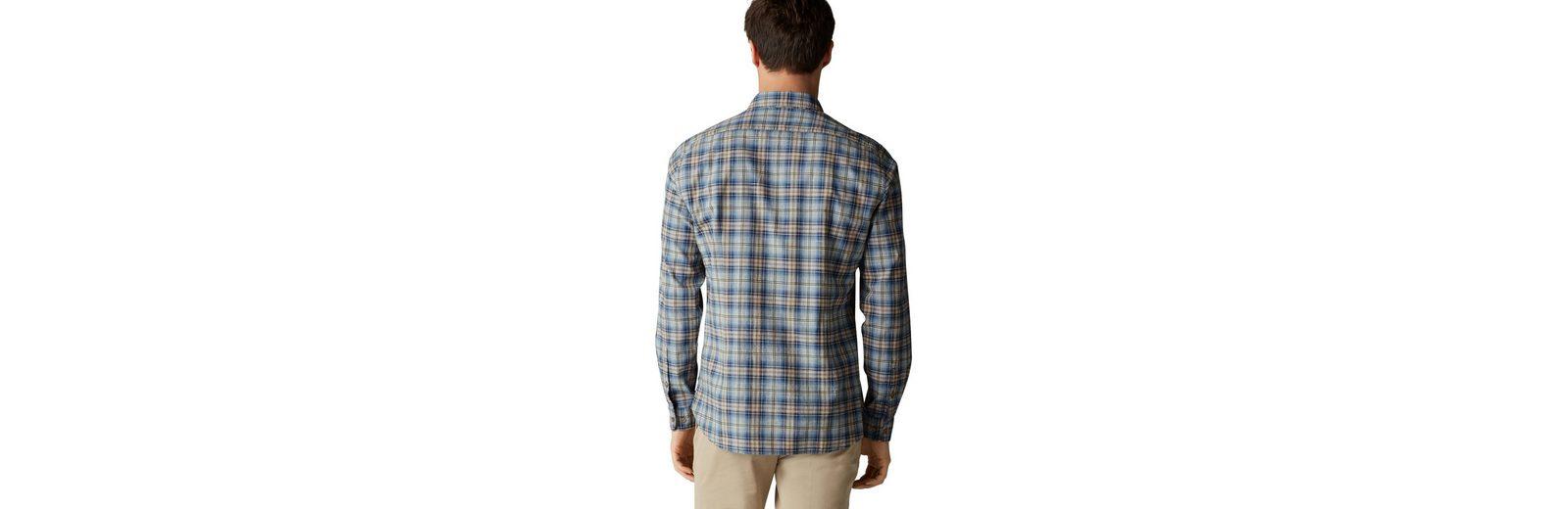 O'Polo Marc O'Polo Marc Langarmhemd O'Polo Langarmhemd Marc Marc O'Polo O'Polo Langarmhemd Langarmhemd Marc Langarmhemd Marc AxFvnUfqw