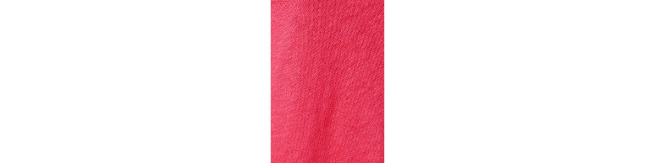 Bester Großhandelsverkauf Online Bestseller Zum Verkauf Street One Weiches Shirt Mina Günstig Kaufen Neue Ankunft IXh9WnQ