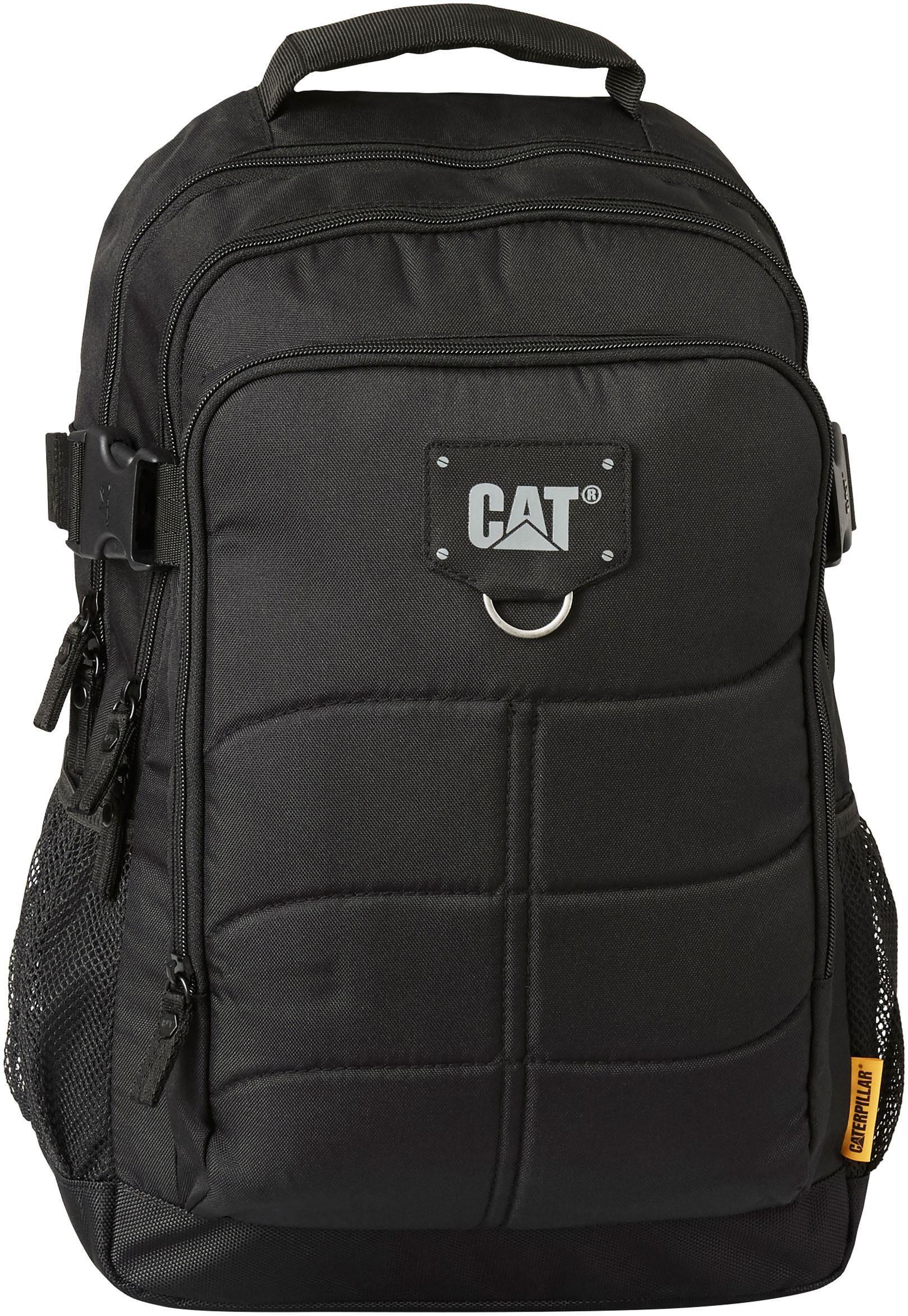 CAT® Rucksack mit 15,6-Zoll Laptopfach, »Kenneth«
