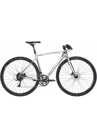 WHISTLE Велосипед »MODOC FLAT медвежонок...