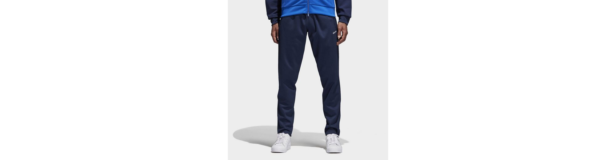 adidas Originals Trainingshose Trainingshose