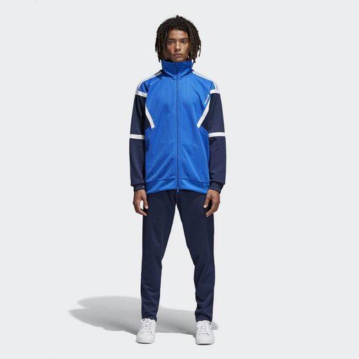 Adidas Originals Trainingshose Trainingshose