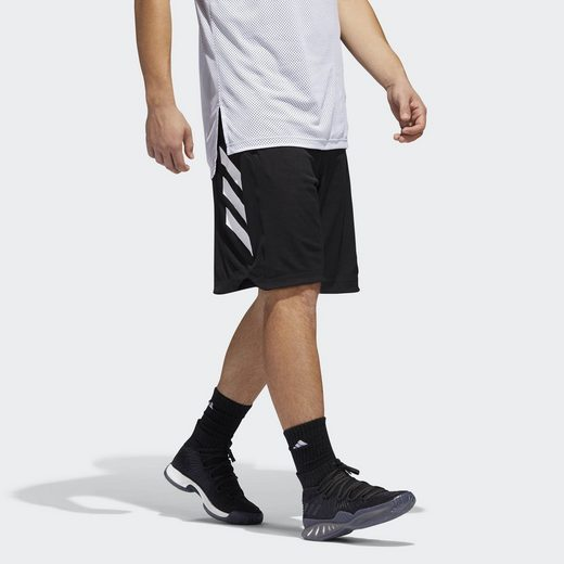 adidas Performance Shorts Accelerate