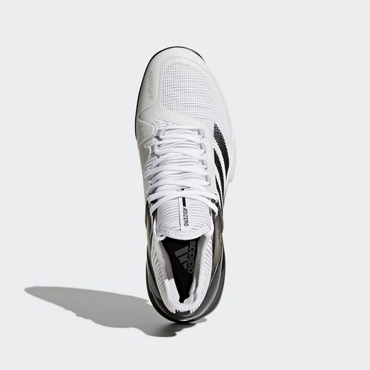 adidas Performance adizero 2.0 Schuh Tennisschuh