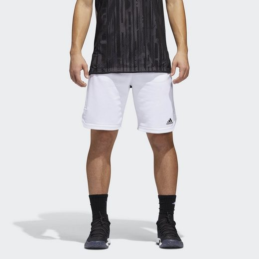 adidas Performance Shorts Electric