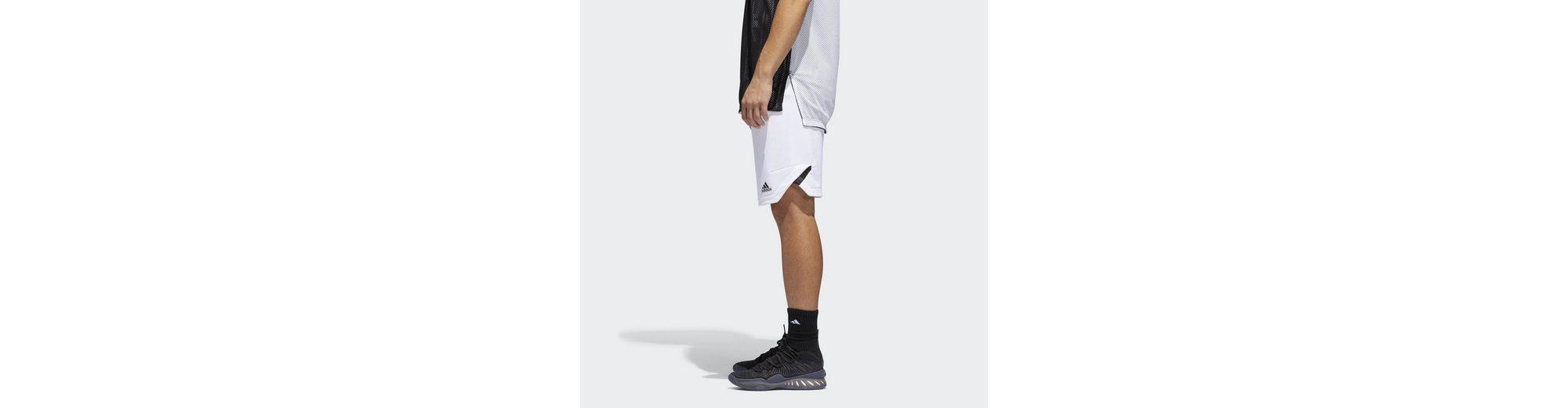 Spielraum Geniue Händler adidas Performance Shorts Electric Billiger Preis Empfehlen Günstigen Preis Steckdose Suchen Original Online xrnIEjXXE