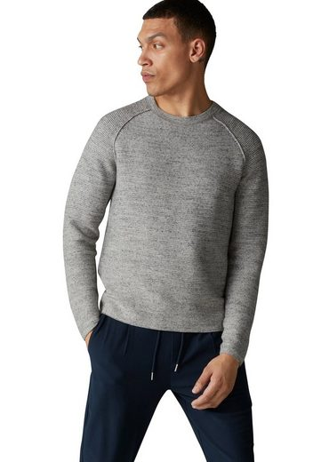 Marc O'Polo DENIM Strickpullover