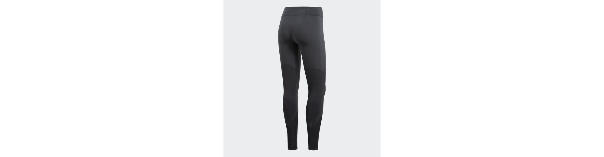 Performance Knit Adidas Leggings Warp Tight dHpwPUpx