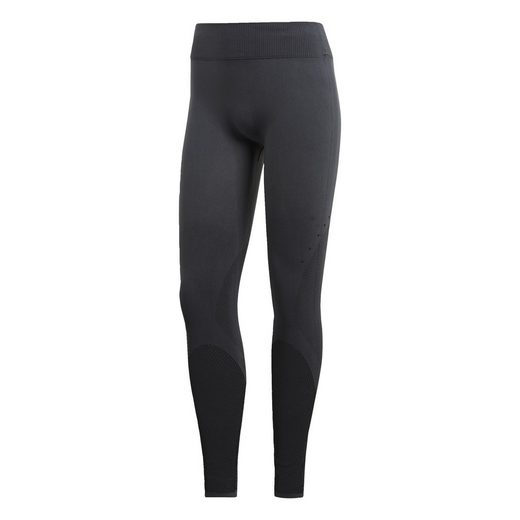 Knit Adidas Tight Performance Leggings Warp 4wqqS1R
