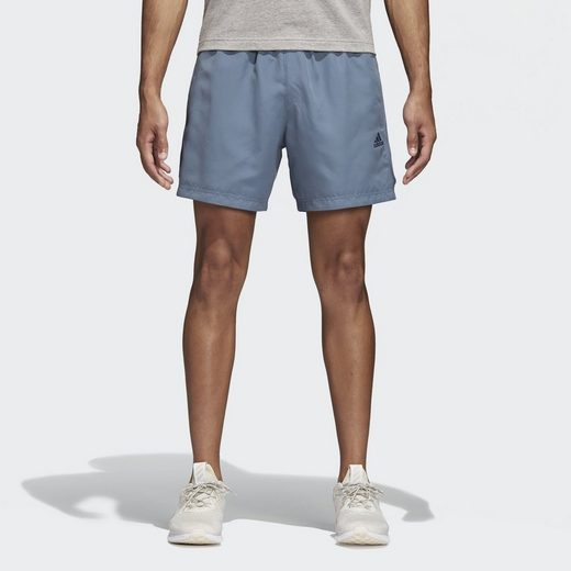 adidas Performance Shorts Essentials Chelsea