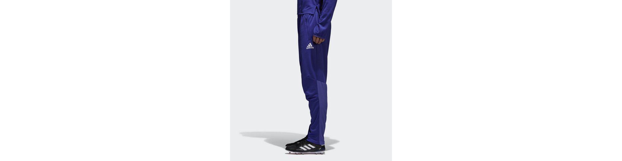adidas Performance Trainingshose Olympique Marseille Billig Verkauf Beruf Günstig Kaufen Nicekicks Footaction Günstiger Preis ESIcp9