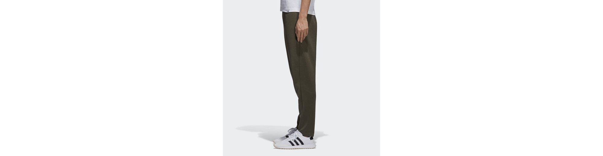 Xbyo Trainingshose Hose Slim Originals Adidas PCwq7pnE