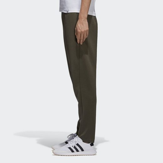 adidas Originals Trainingshose XBYO Slim Hose