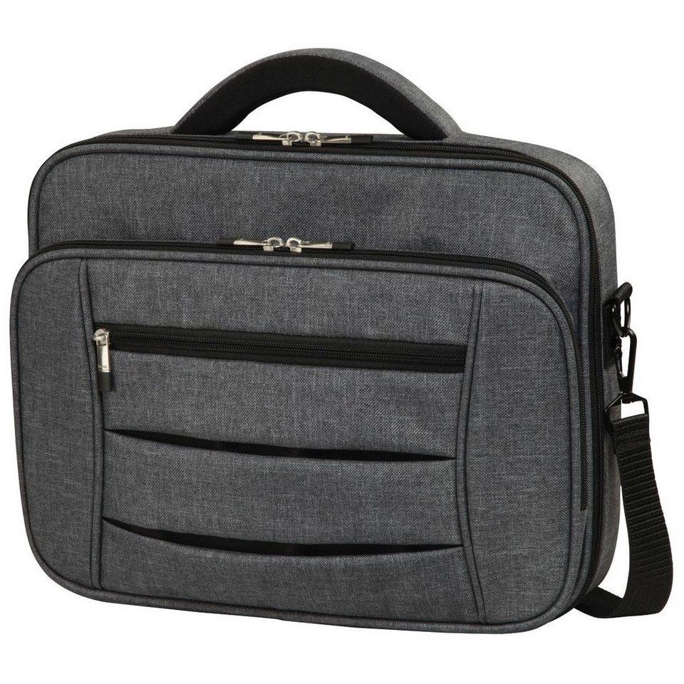 dd15247608226 Hama Laptop Tasche