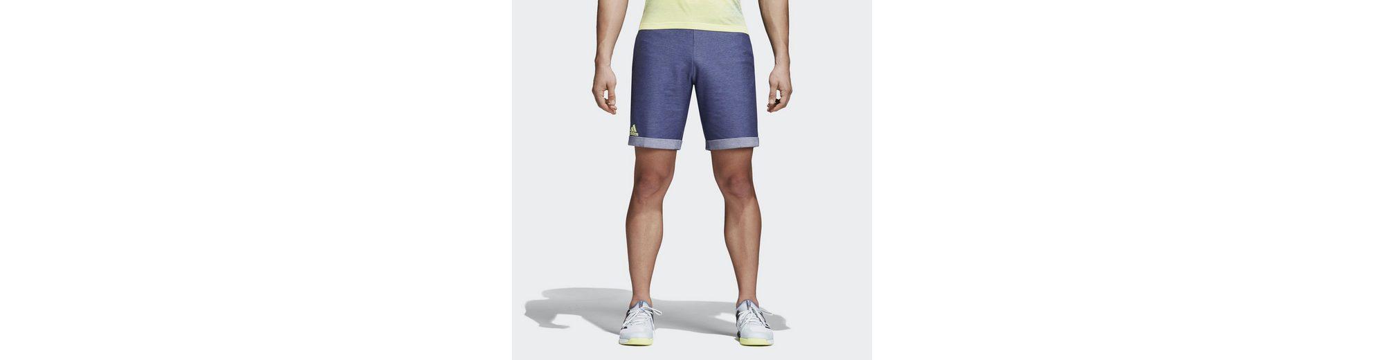 adidas Performance Shorts Melbourne Bermudashorts
