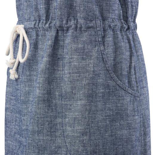 Kathmandu Leichtes Kleid Cardeto