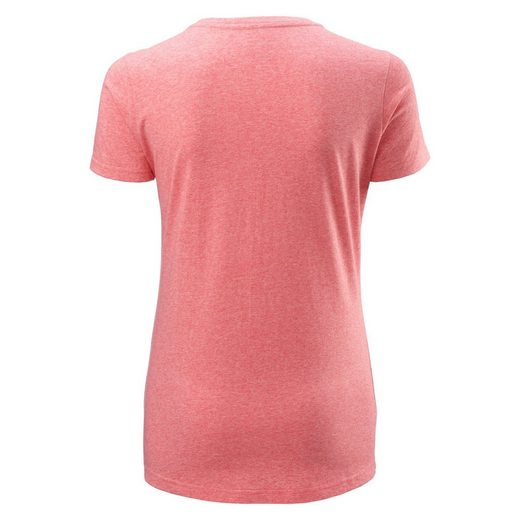 Kathmandu T-Shirt mit Print