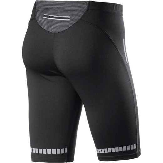 unifit Lauftights