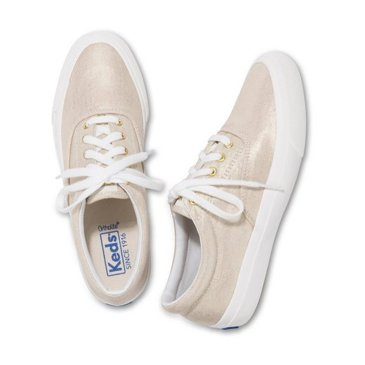 Keds Anchor Canvas Sneaker
