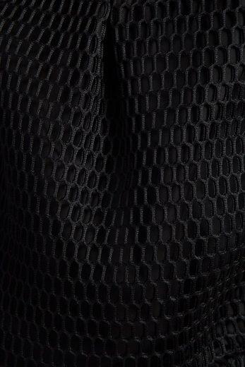 Finn Flare Jacket In Beautiful Design