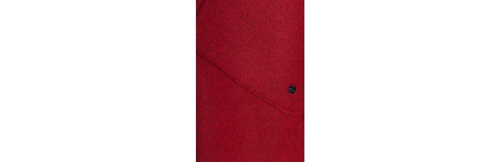 Günstig Kaufen Sneakernews Angebote Günstig Online Finn Flare Mantel mit femininer Silhouette Online-Verkauf Günstig Kaufen Spielraum Amazon udkOjv