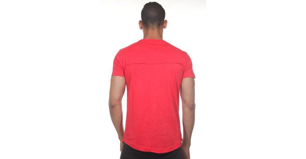 Fabrikpreis Mode-Stil Online-Verkauf MADMEXT T-Shirt udeM97D