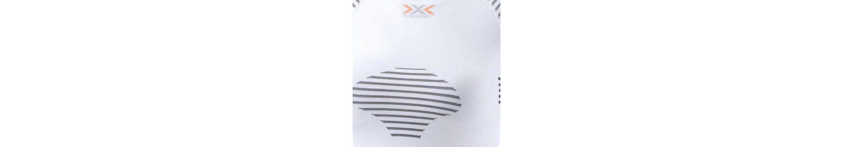 X-Bionic Funktionsshirt Günstige Online gnq1Rj0Pl