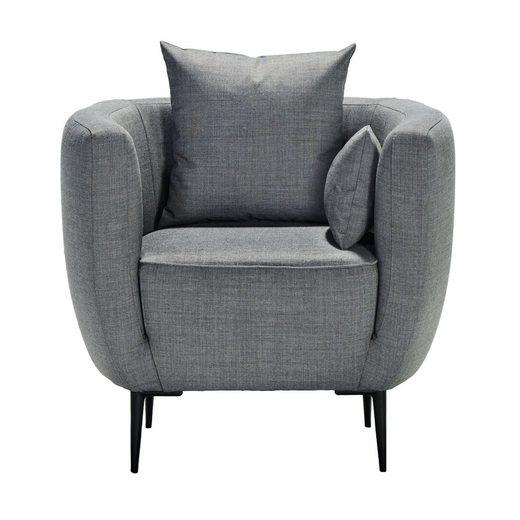 Sophisticated Living Sessel »Serenity«