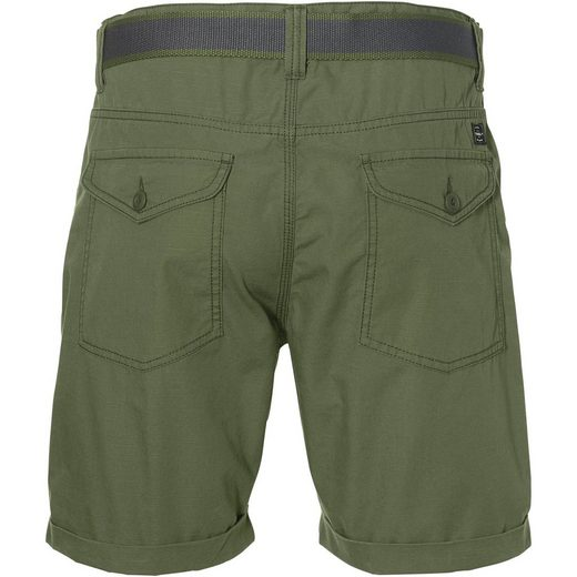 O'Neill Shorts Roadtrip