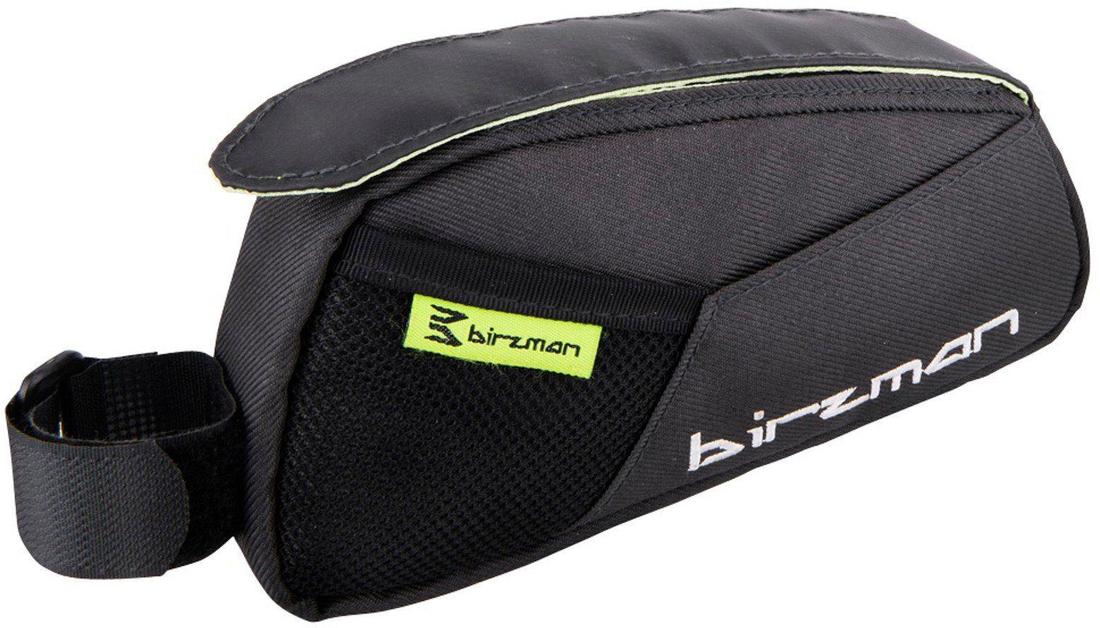 Birzman Fahrradtasche »Belly B Top Tube Bag«