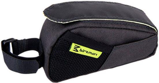 Birzman Fahrradtasche »Belly S Top Tube Bag«