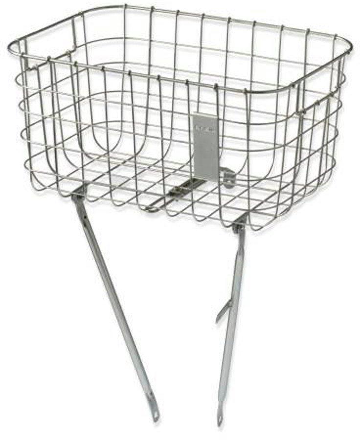 basil fahrradkorb robin gep cktr ger korb kaufen otto. Black Bedroom Furniture Sets. Home Design Ideas