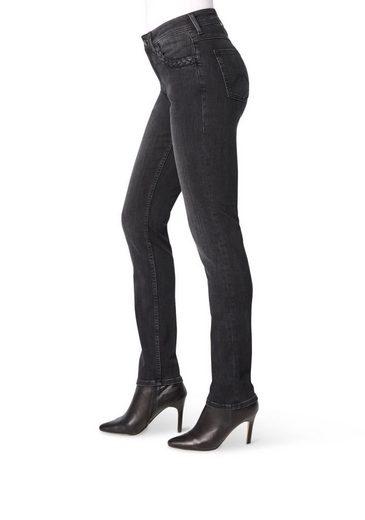 MUSTANG Jeans Sissy Slim S&P