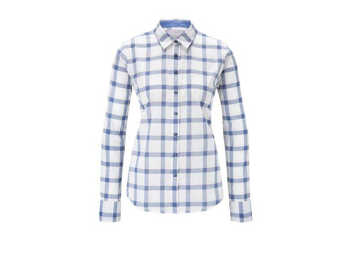 Verkauf Zum Verkauf MUSTANG Blusen Verkaufsfachmann Professionel Billig Verkauf Besuch Online Kaufen Authentisch PbWbZjIl