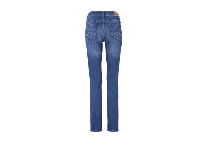MUSTANG Jeans Sissy Slim S&P Vorbestellung Günstiger Preis Sehr Billig Verkauf Online Rabatt Perfekt mW4QD