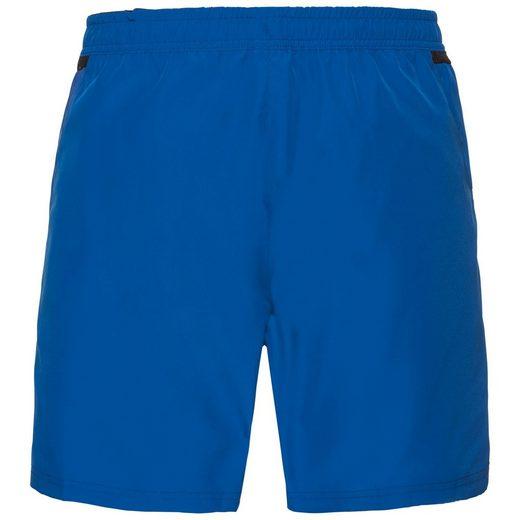 Odlo Shorts Omnius 321882-20439